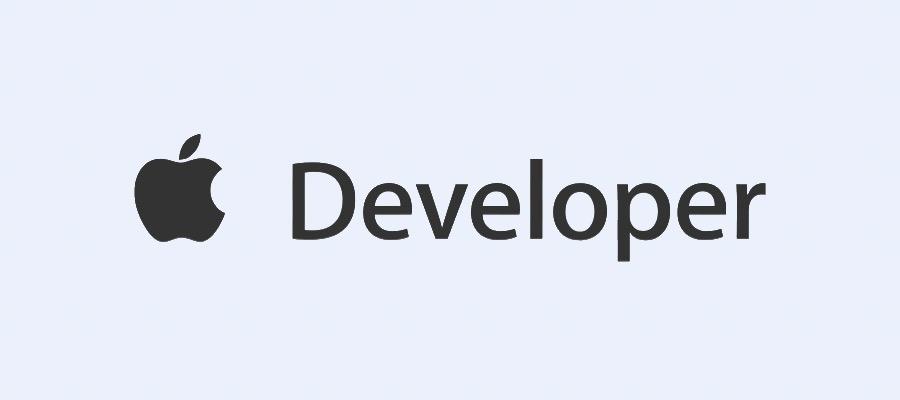 apple developers-1
