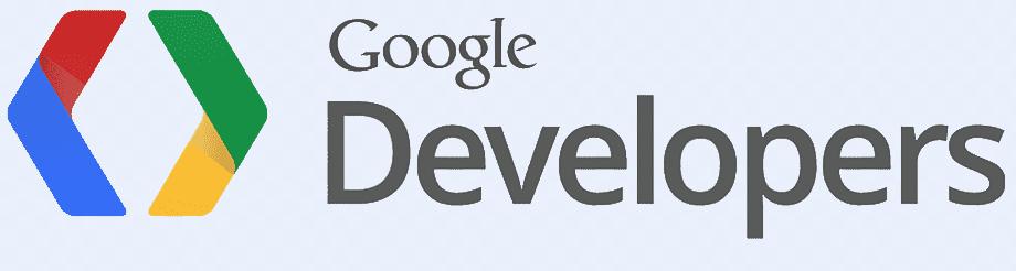 google developers-1